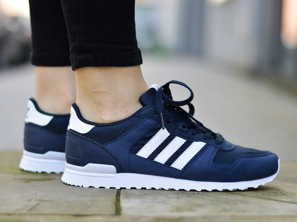 adidas zx 700 j bb2444 junior women 39 s sneakers ebay. Black Bedroom Furniture Sets. Home Design Ideas
