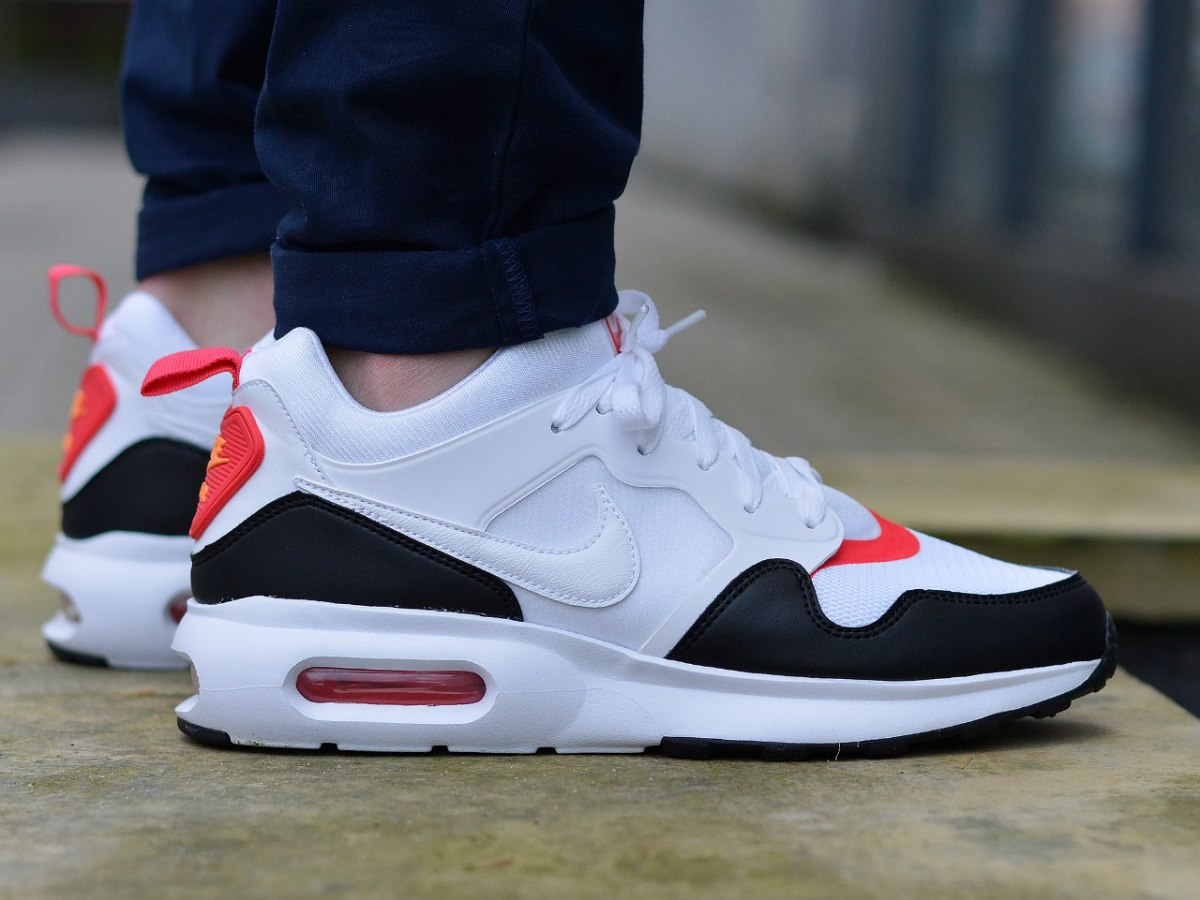 size 40 be742 c0346 Nike Air Max Prime 876068-102