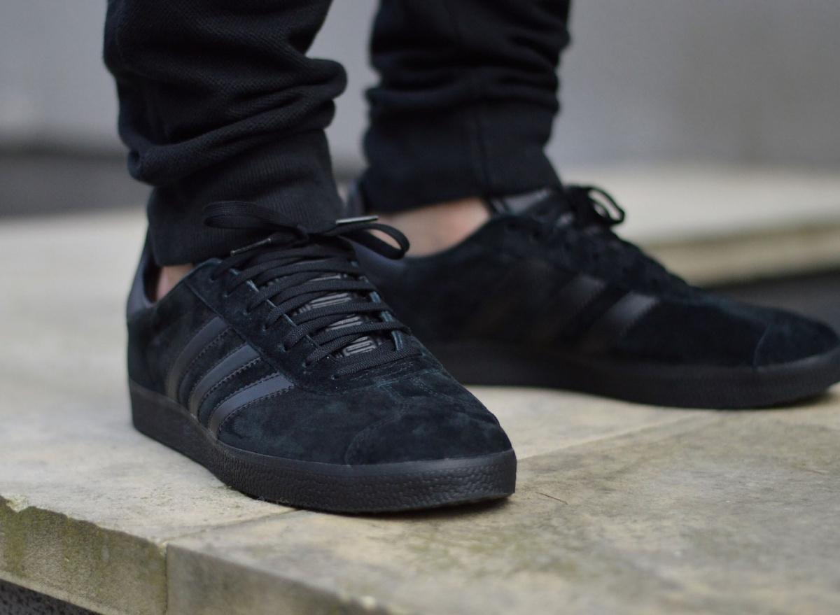 more photos 7a86a 70257 Price82.00 USD. Brand Adidas Category Sneaker ...