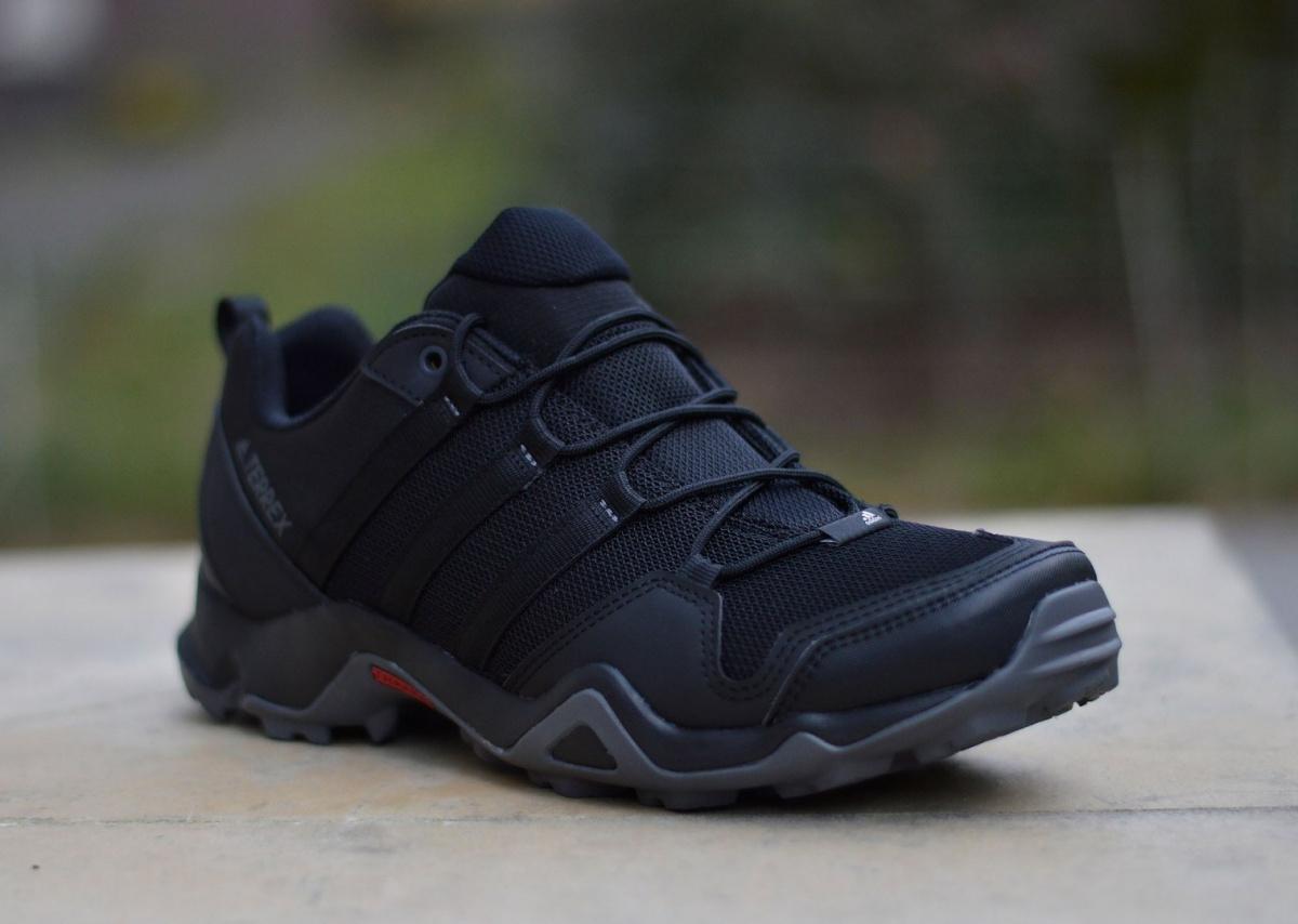 gusto Canoa Autenticación  adidas cm7725 buy clothes shoes online
