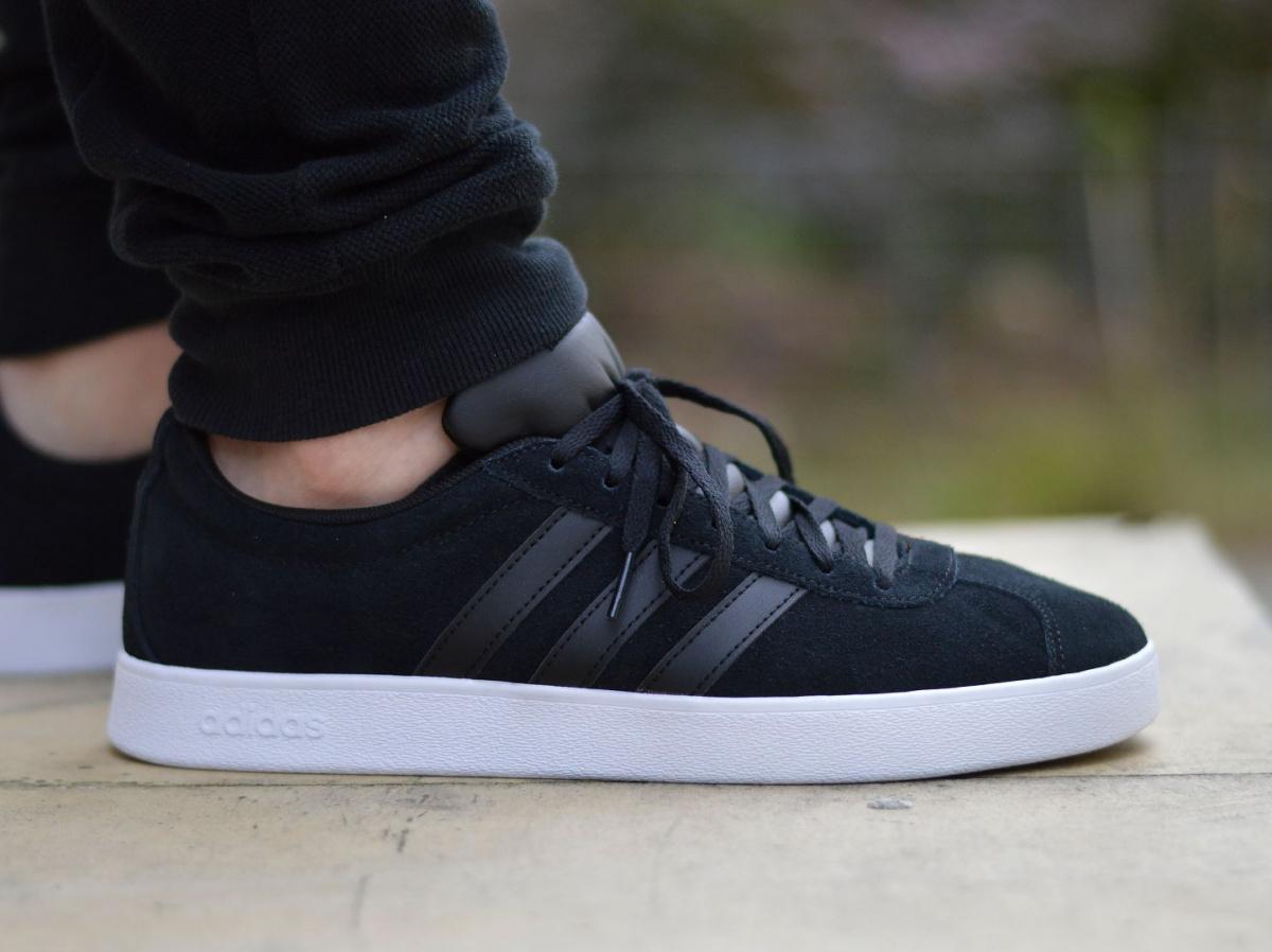 98d5fa03c267 Adidas VL Court 2.0 DA9865 Men s Sneakers