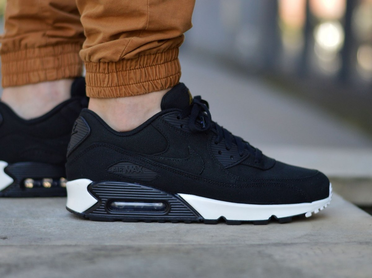 34af0dee33 ... best price nike air max 90 txt ao2437 002 4d439 3a42a