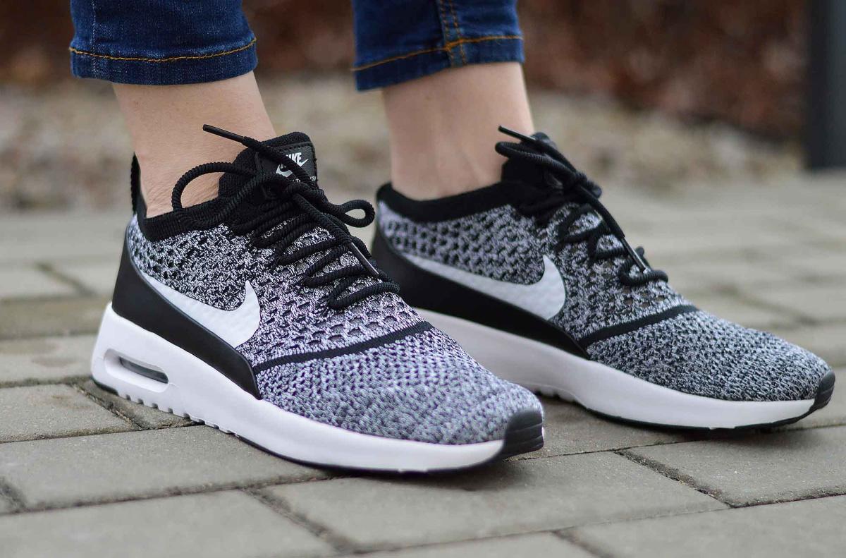 the best attitude 55b93 7c425 Price109.90 USD. Brand  Nike ...