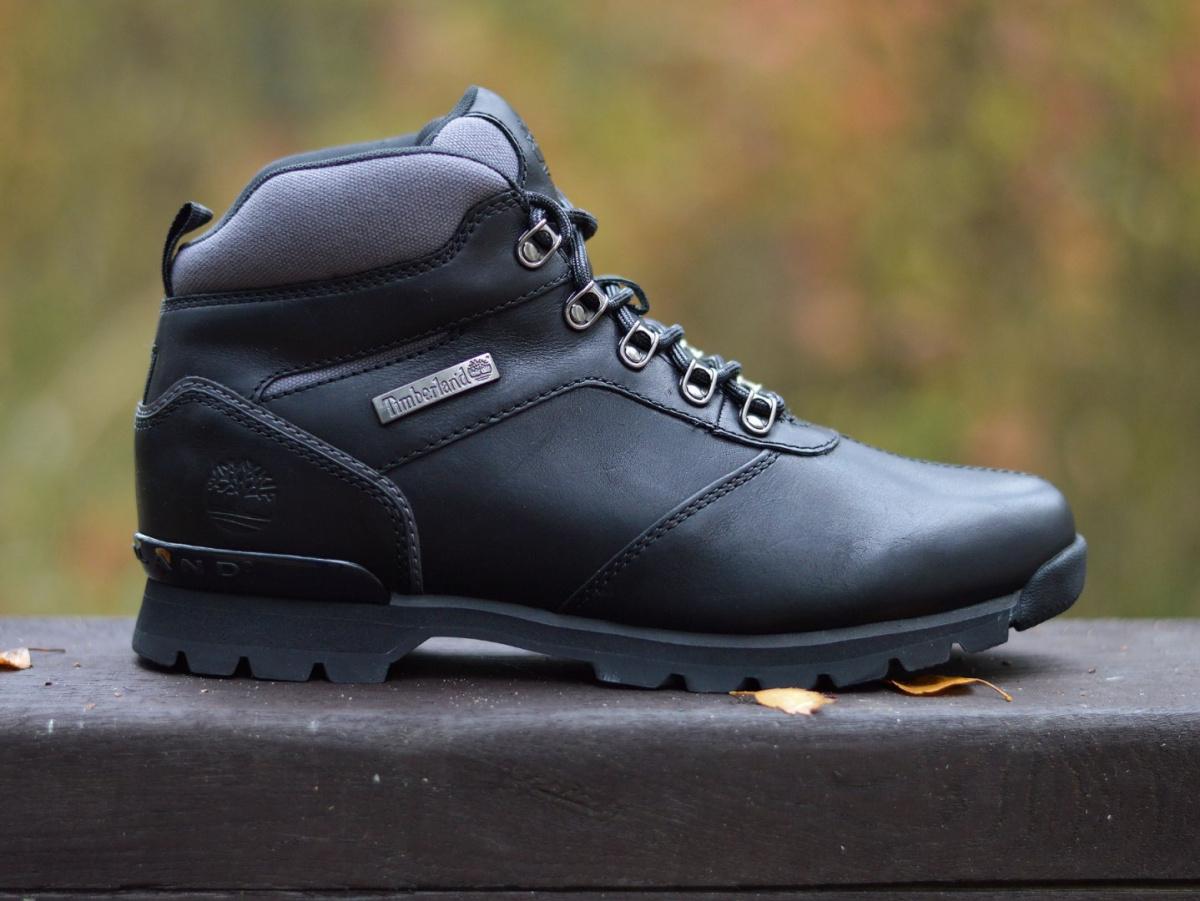 Poner la mesa hombro Volverse loco  Timberland Splitrock 2 a1hvq Chaussures Hommes Bottes   eBay