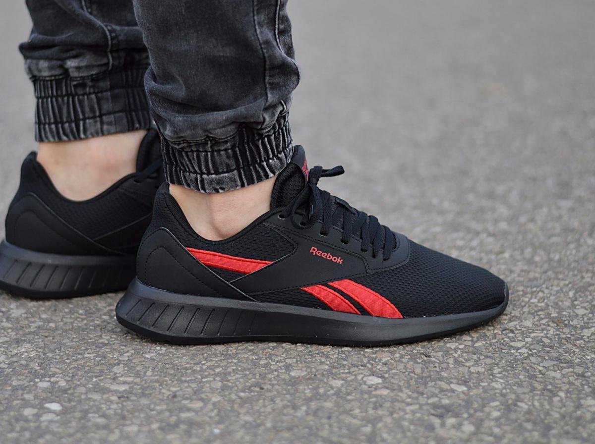 Reebok Lite 2.0 FX1337 Men's Sneakers
