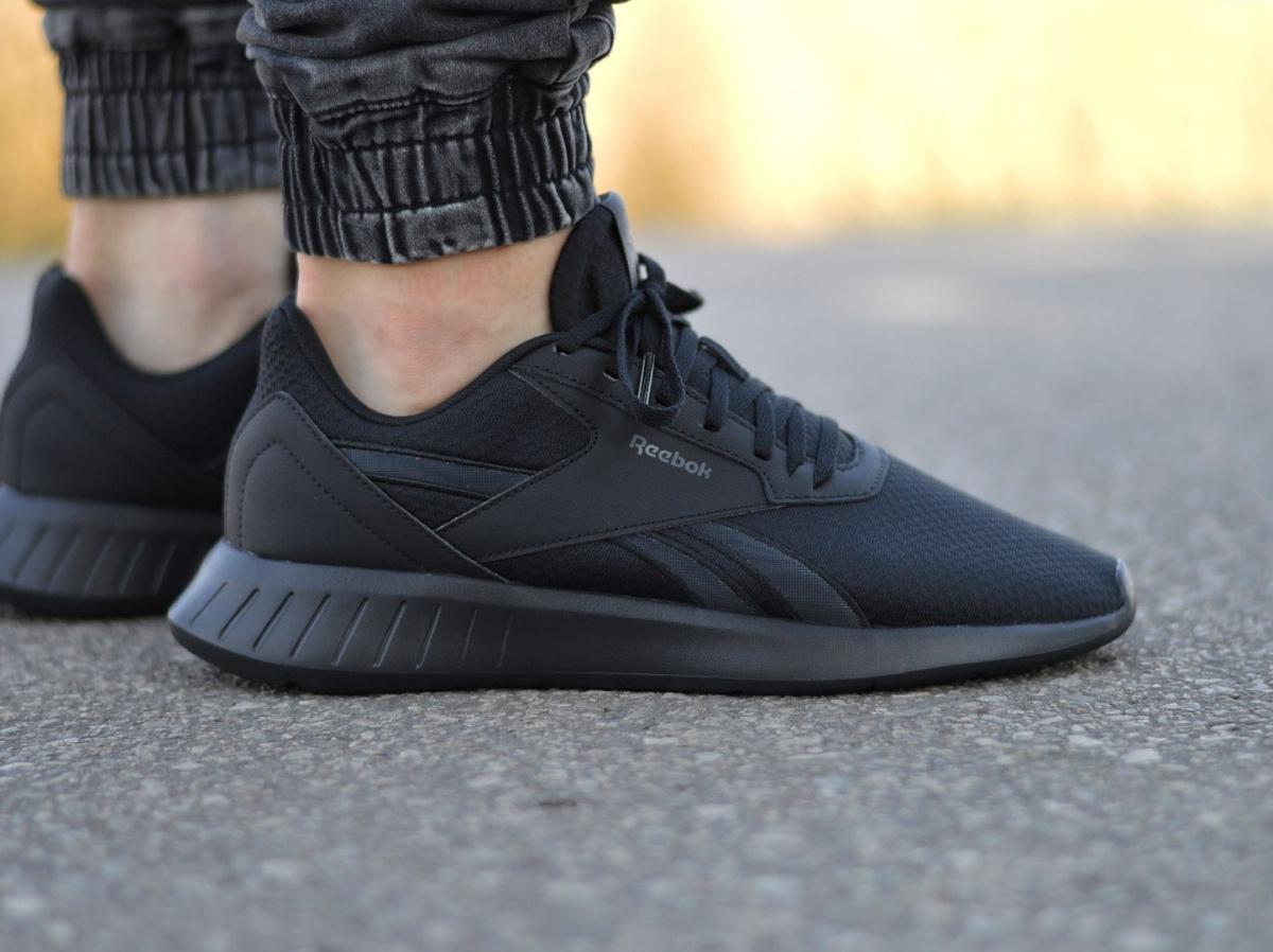Reebok Lite 2.0 FW8025 Men's Sneakers